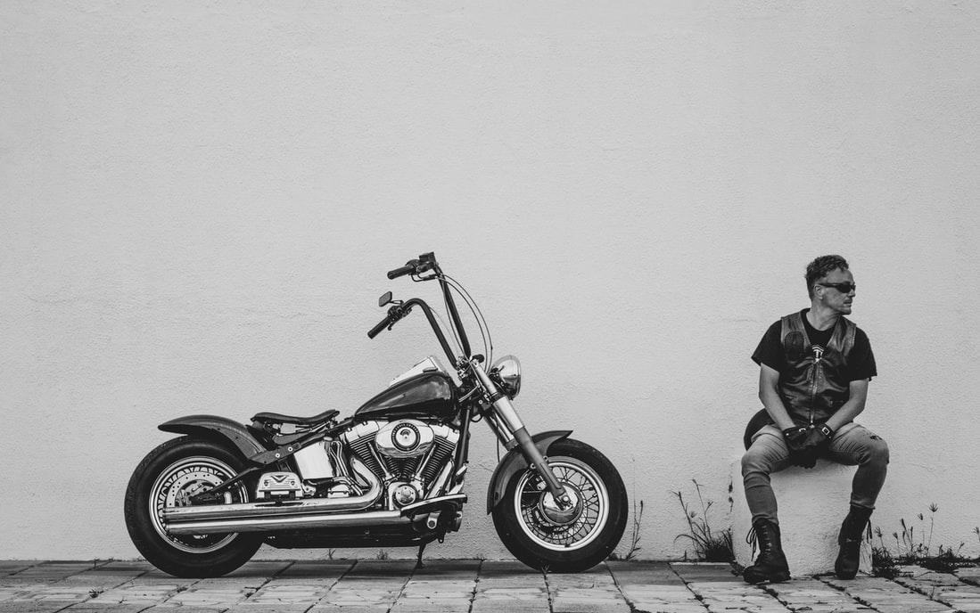 バイク 鍵 紛失