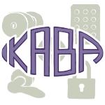 KABA(カバ)