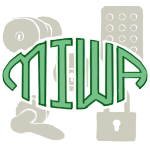 MIWA(美和ロック)