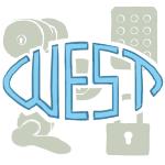 WEST(ウエスト)