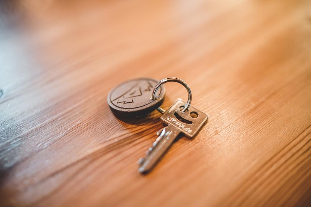 物置の鍵を紛失した際の対処法を解説【もう失くさない方法】